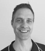 Geoff van Gameren