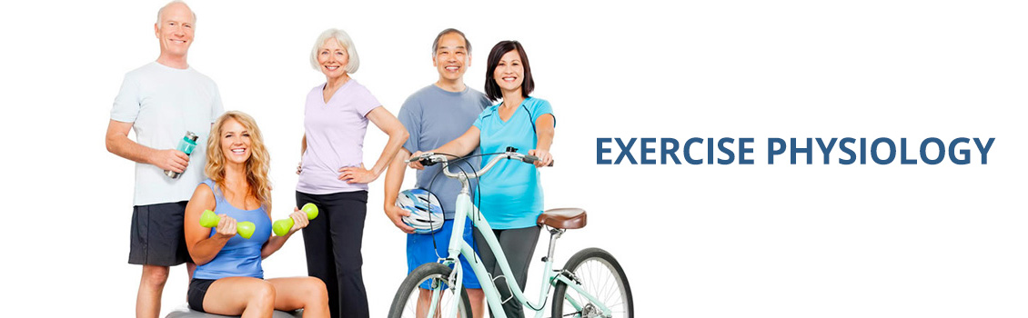Pinnacle Physio Exercise Physiology